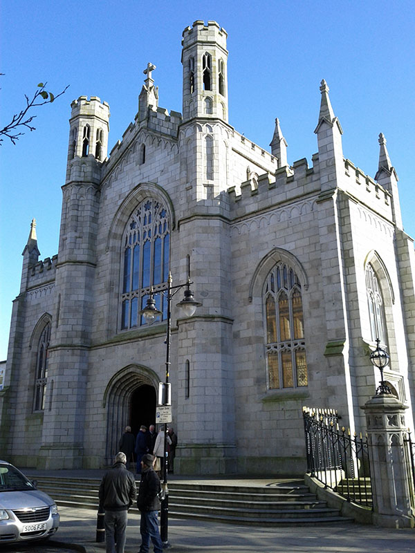 newry_cathedral