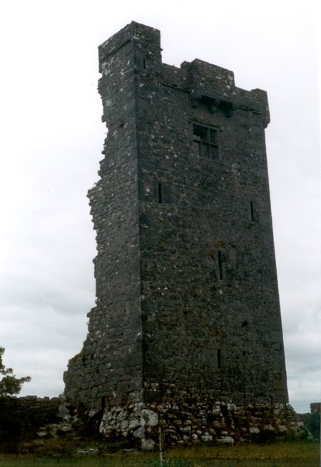 muckinish_tower_lge