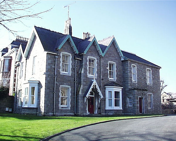 presbyterian_church_york_road_manse_lge