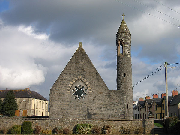 borris-in-ossory-church2