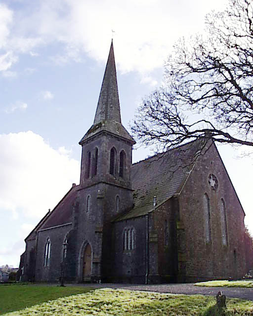 kileevan-church_of_ireland_lge
