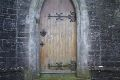 kileevan-church_of_ireland_door_detail_lge