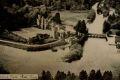 Ashford Castle, Cong