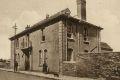 Town hall, Swinford
