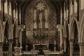 Catholic Church, Swinford