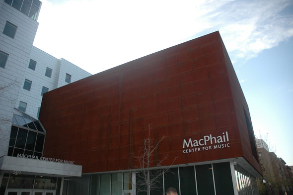 macphail_music_center